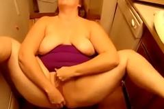 anita-bbw-dirty-slave-squirt