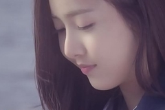 sexy korean girls ROUGH
