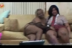 Mistress Thick Gives Their way The Dick