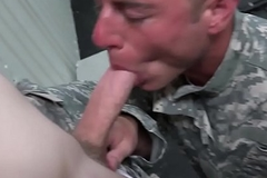 Gay arm-twisting fucking and spilling cum in orgy