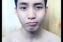 T&iacute_nh Trần, hot gay b&aacute_n quần l&oacute_t