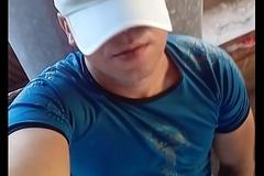 Marcos Schoolboy J - Boy Delicia