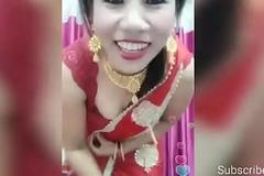 Sexy hot beautiful girl