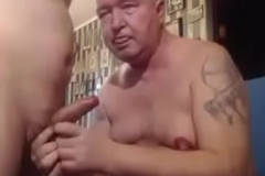 russian cocksucker