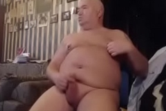 masturbation dick 3 inches