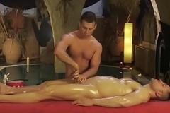 Lovable Propagative Massage