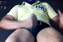 ValesCabeza160 amazing Be absorbed by &amp_ SPEEDO PUNHETA CUM!!!! punhetota  Orgasmeada Speedo Mocos!!!