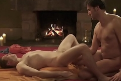 Gay Prostata Massage For Him