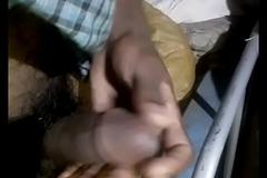 Indian nude gay masterbation