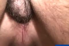 Horny Dudes Fucking
