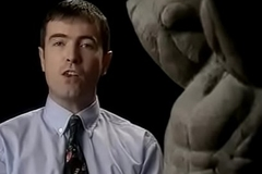 Mad About The Boy (Uncut Softcore).webm
