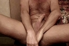 Vintage - Four of my first videos