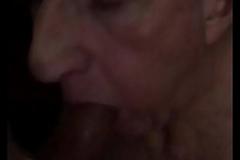Porn Store Cocksmoker 1b