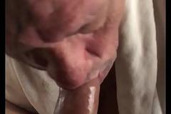 obtaining my dick sucked (part 1)