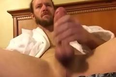 Hot caravanserai cock beating