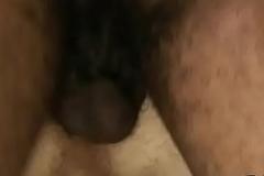 Blacks On Boys - Hardcore Gay Fuck Movie 04