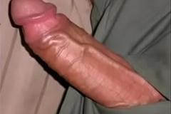 Big Dick