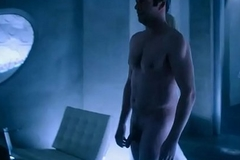 James Purefoy Naked