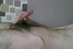 hot cum shoot