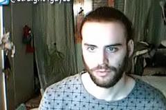 australian with beard and dispirited eyes sexcam ( shink.me/rIFX8 )