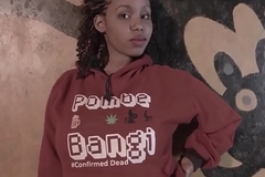 somali lesbian kenya