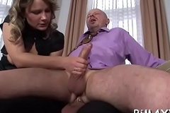 Amateurs orgy in sexy scenes
