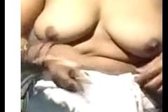 boob'_s