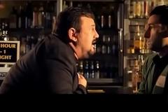 180 -Eu Quero Me Casar (2011)