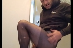 ryan take hose lovely cock