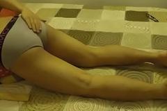 spanking vietnam chum