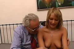 Sesso vero tra giovani innamorati - Real dealings among young lovers (Full Movie)