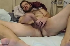 Married, Straight, Daddy... lock playing involving private. _)