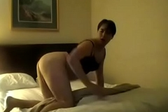 Young blackcockhoe sissy interracial raw pulling creampie. BBC Jack off in my exude