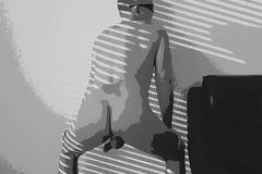 striper