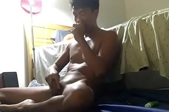 Atteego KOMM IMG 41140