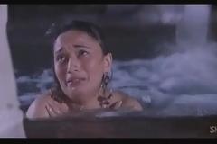 Madhuri Dixit RapeRandi Chud gayidekhne ke liye signup kre at free.desifilms.xyz